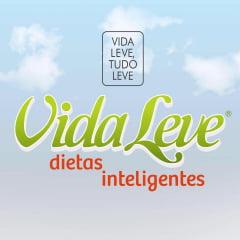 SPA VIDA LEVE TEEN - 24 DIAS