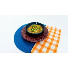 Sopa de Carne com Legumes -500ml